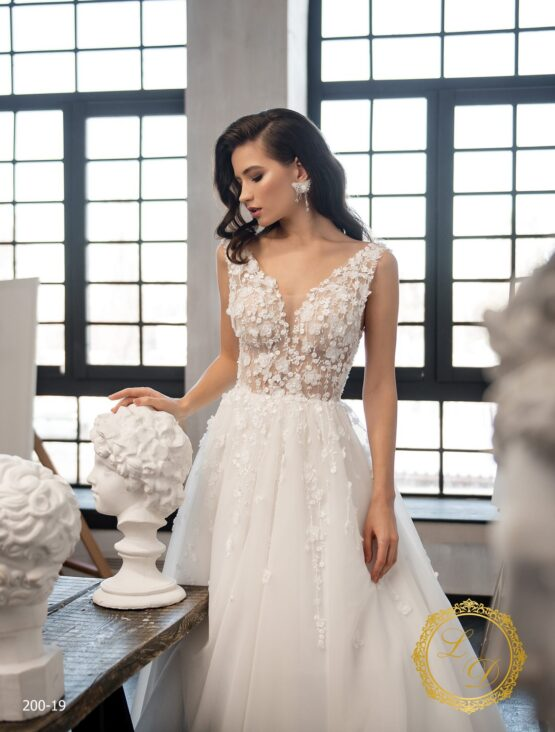 wedding-dress-200-19-2