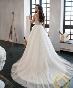 wedding-dress-200-19-3