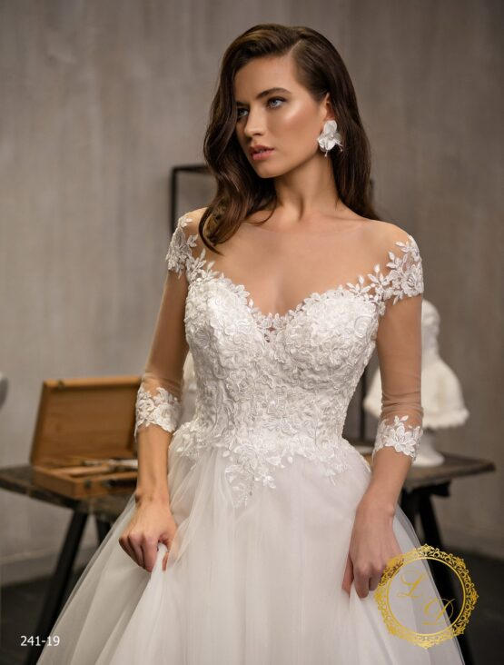 wedding-dress-241-19 (2)