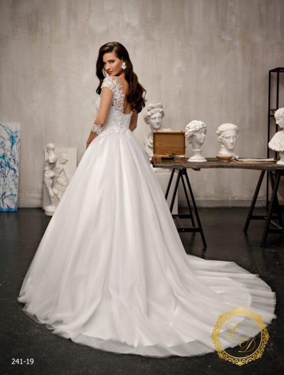 wedding-dress-241-19 (3)