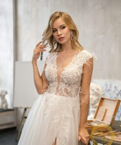 wedding-dress-201-19 (2)