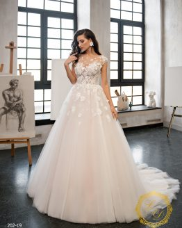 wedding-dress-202-19 (1)