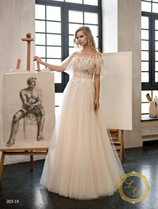 wedding-dress-203-19 (1)