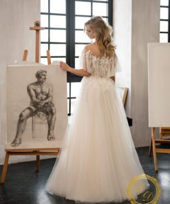 wedding-dress-203-19 (3)