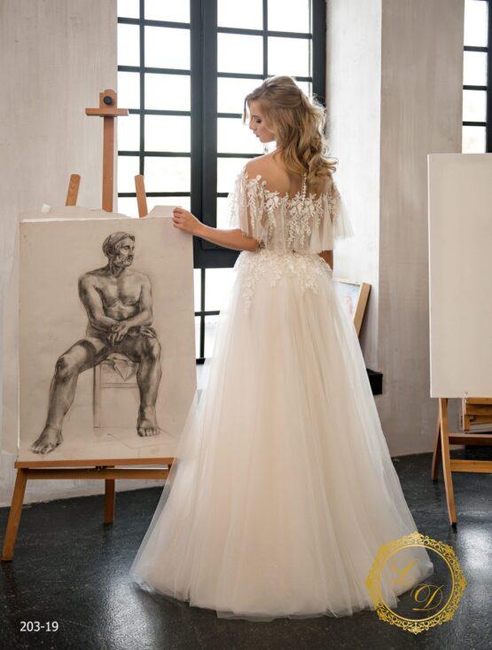 wedding-dress-203-19 (3)