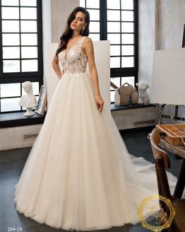wedding-dress-204-19 (1)