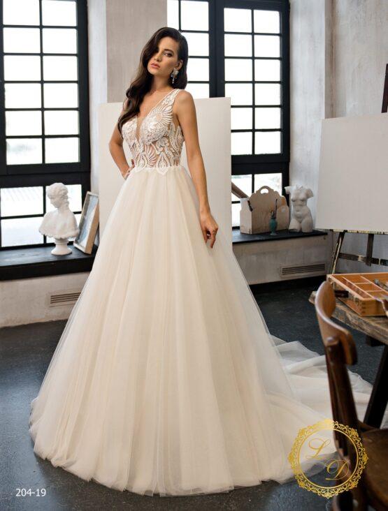 wedding-dress-204-19 (1)