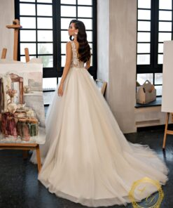 wedding-dress-204-19 (3)