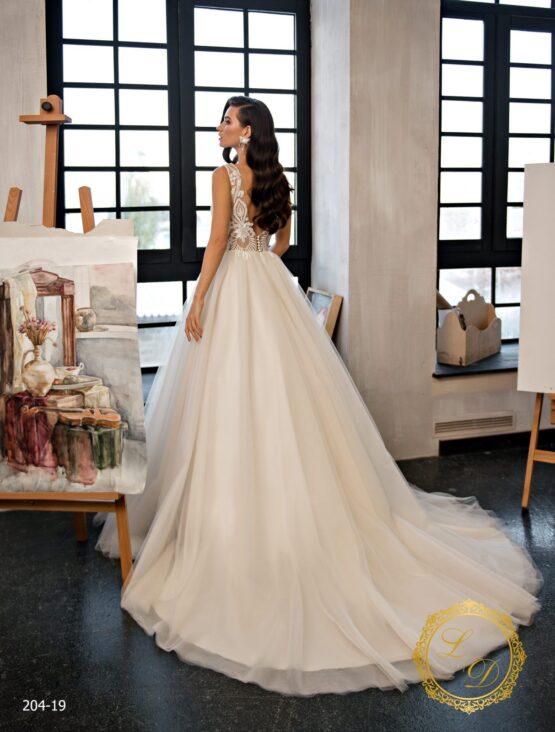 wedding-dress-204-19 (3)