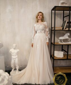 wedding-dress-205-19 (1)