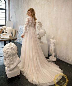 wedding-dress-205-19 (3)