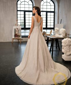 wedding-dress-206-19-3