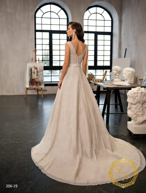 wedding-dress-206-19-3