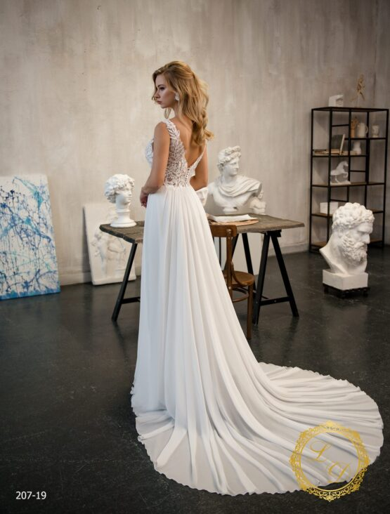 wedding-dress-207-19-3