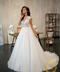 wedding-dress-208-19-1