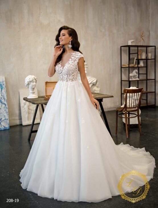 wedding-dress-208-19-1