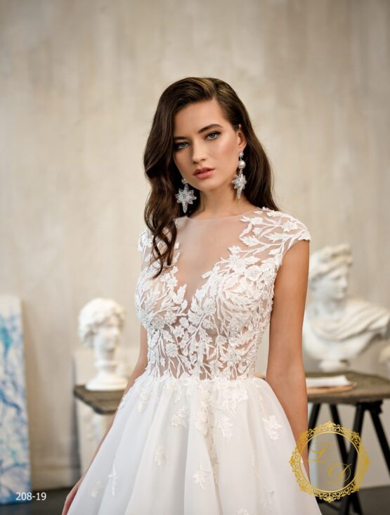 wedding-dress-208-19-2