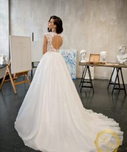 wedding-dress-208-19-3