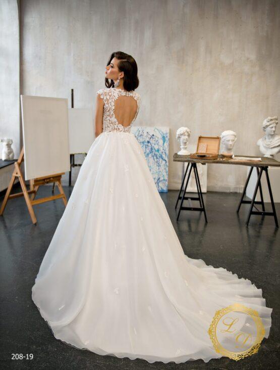 wedding-dress-208-19-3
