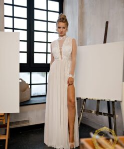 wedding-dress-209-19-1