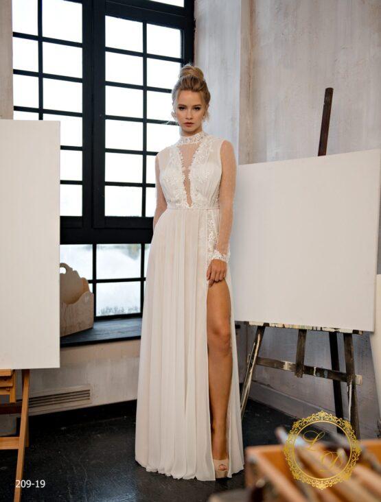 wedding-dress-209-19-1