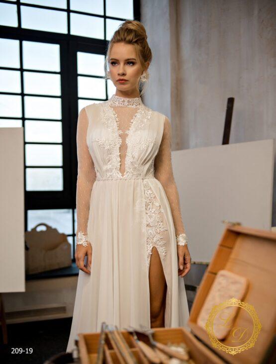 wedding-dress-209-19-2