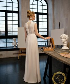 wedding-dress-209-19-3
