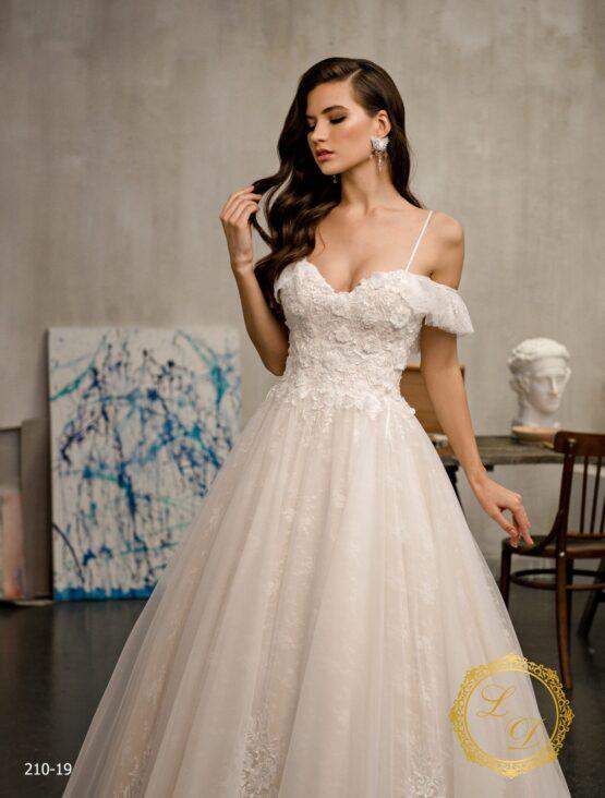 wedding-dress-210-19-2