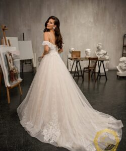 wedding-dress-210-19-3
