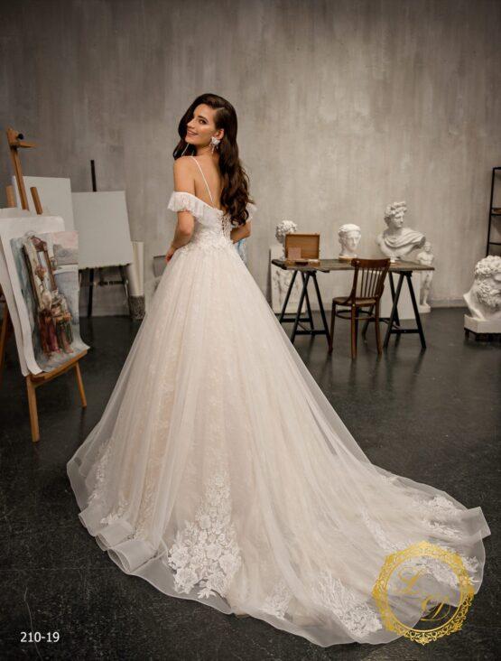 wedding-dress-210-19-3