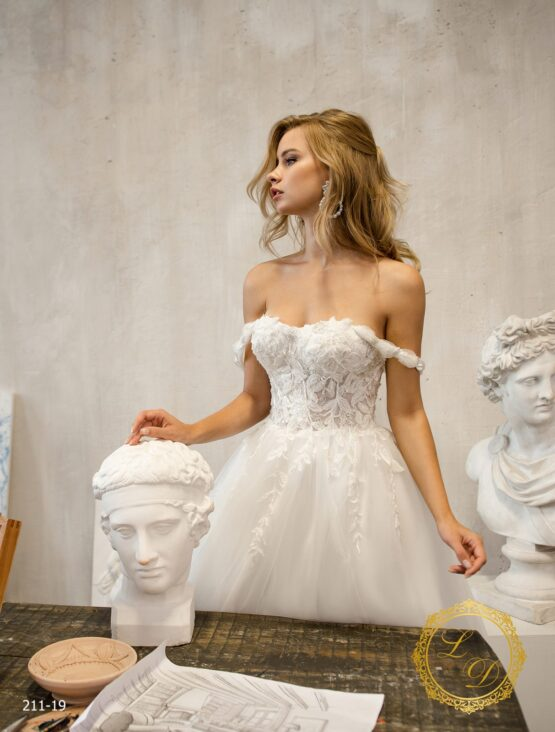 wedding-dress-211-19-2