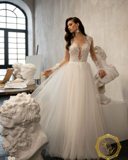 wedding-dress-212-19-1
