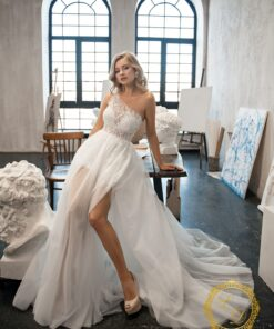 wedding-dress-213-19-1