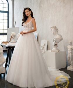 wedding-dress-214-19-1