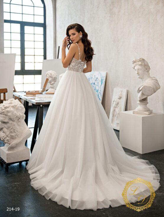wedding-dress-214-19-3