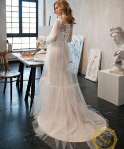wedding-dress-215-19-3