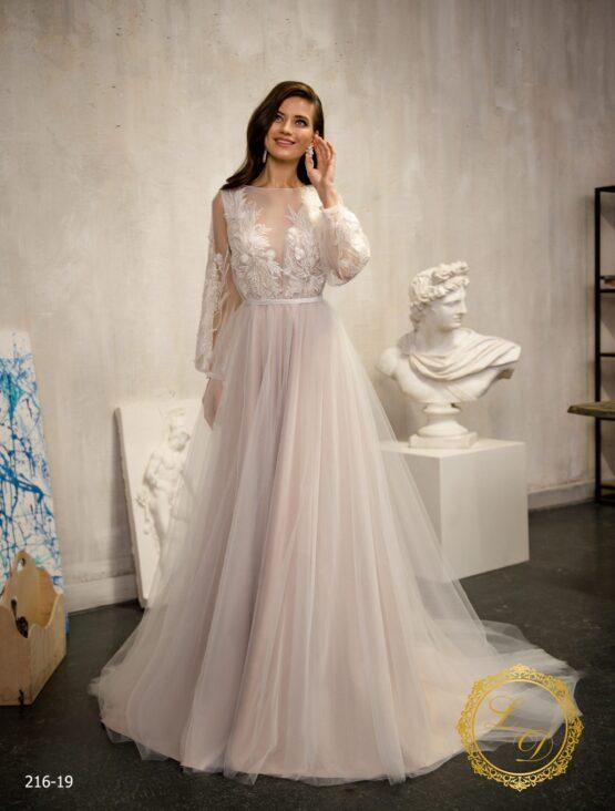 wedding-dress-216-19-1