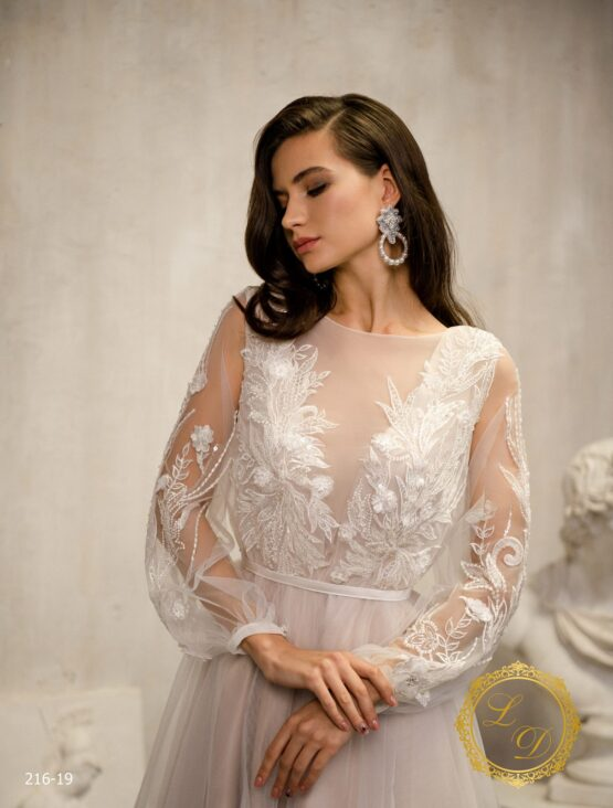 wedding-dress-216-19-2