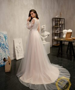 wedding-dress-216-19-3