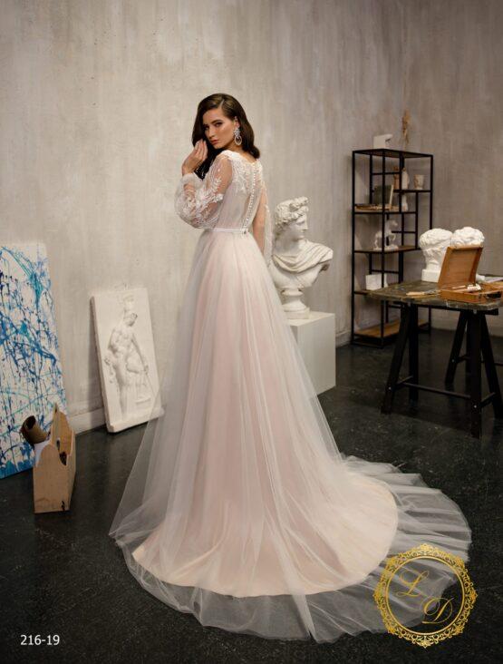 wedding-dress-216-19-3
