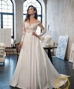 wedding-dress-217-19-1