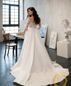 wedding-dress-217-19-3