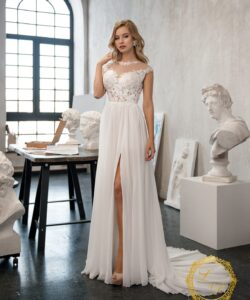 wedding-dress-218-19-1