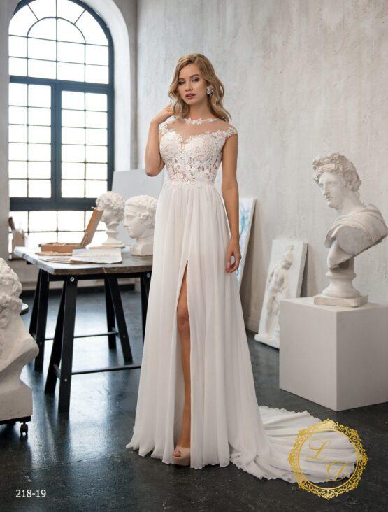 wedding-dress-218-19-1