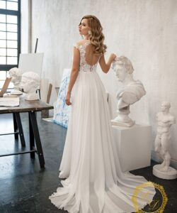 wedding-dress-218-19-3