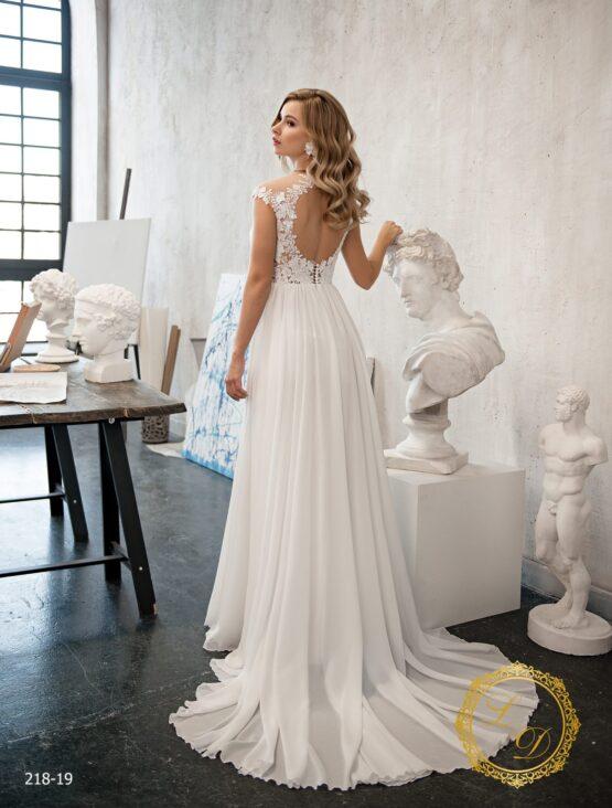 wedding-dress-218-19-3