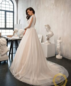 wedding-dress-219-19-3