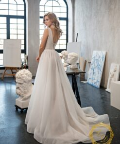 wedding-dress-220-19-3