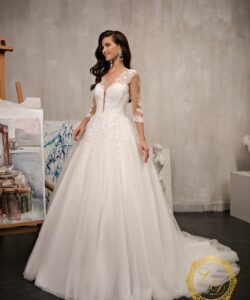 wedding-dress-221-19-1