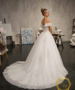 wedding-dress-222-19-3